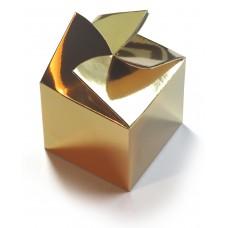 "TwistBox ""Guld"""
