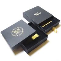 Premium askar presentkort