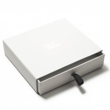 Drawer Box 220x160x30 mm vit