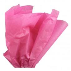 Silkespapper cerise 50x75 cm (240-pack)