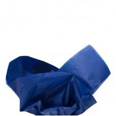 Silkespapper kungsblå 50x75 cm (240-pack)