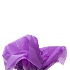 Silkespapper lila 50x75 cm (240-pack)