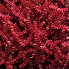 Spring-fill röd 10 kg