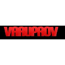 Varuprov